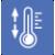 Расширенный температурный диапазон