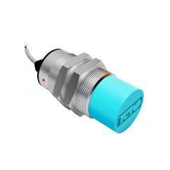 Индуктивный датчик ISNt EF9A8-43P-20-LZ-C-P-4