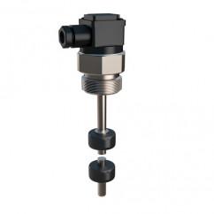 Датчик уровня магниточувствительный MS ZDU.000-57