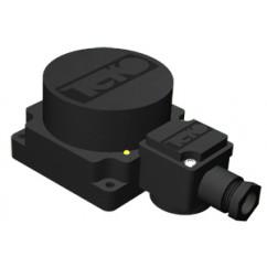 Индуктивный датчик ISN IT8P5-31P-R35-LZ