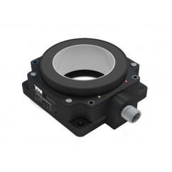 Индуктивный датчик ISN RC2P5-31N-R50-LZS4