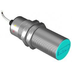 Индуктивный датчик IV11B AF81A5-02G-10-L