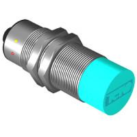 Индуктивный датчик IV1N EC81A5-43P-15-LZS4