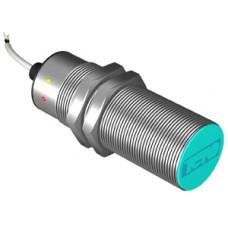 Индуктивный датчик IV2B AF81A5-43P-10-LZ