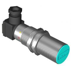 Индуктивный датчик IV21B AT81A5-01G-10-L