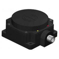 Индуктивный датчик IV21N IC7P5-01G-R50-LS27