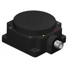 Индуктивный датчик IV2N IC7P5-43P-R50-LZS4