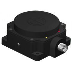 Датчик контроля минимальной скорости IV41N IC7P5-02G-R50-LS27-C