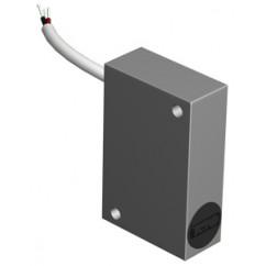 Взрывозащищенный (взрывобезопасный) датчик ISB I2A-2-N