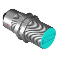 Индуктивный преобразователь перемещения ISAB AC82A-31P-10-PS4