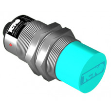 Индуктивный преобразователь перемещения ISAN EC8A8-32P-15-PS4-C