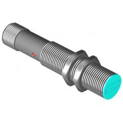 Магниточувствительный датчик MS AC2A-41-LS4