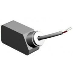 Магниточувствительный датчик MS BO1A6-21