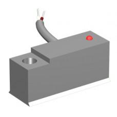 Магниточувствительный датчик MS BO3A6-11-L