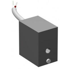 Магниточувствительный датчик MS BO41A6-21