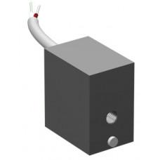Магниточувствительный датчик MS BO41A6-11-L-3