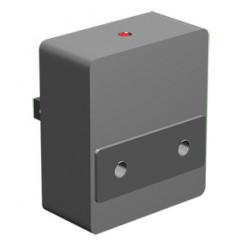 Магниточувствительный датчик MS BO2CA6-11-L