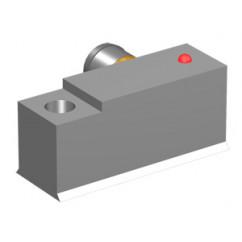 Магниточувствительный датчик MS BOC3A-LS40