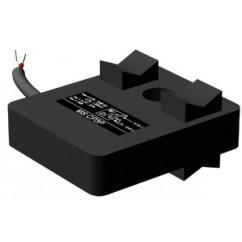 Магниточувствительный датчик MS CP3P-21