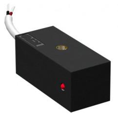 Магниточувствительный датчик MS FE0P6-41-L