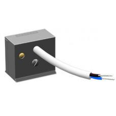 Магниточувствительный датчик MS FE3A6-41-L