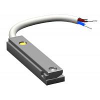 Магниточувствительный датчик MS FE8A-41-L