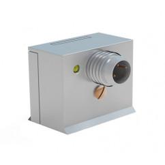 Магниточувствительный датчик MS FE3CA6-41-LS401
