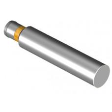 Магниточувствительный датчик MS FEC4A-S40