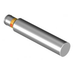 Магниточувствительный датчик MS FE4CA-41-LS40
