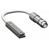 Магниточувствительный датчик MS FE8CA6-41-LS401