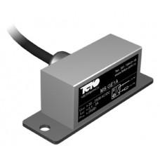 Магниточувствительный датчик MS GE1A-21