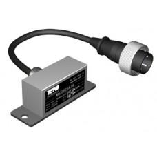 Магниточувствительный датчик MS GE1CA-21-S9