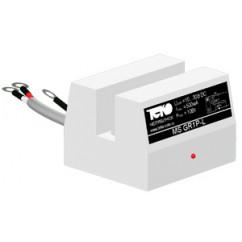 Магниточувствительный датчик MS GR1P-32-L