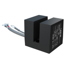 Магниточувствительный датчик MS GR2P-31-L-4F