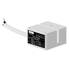 Магниточувствительный датчик MS GR3P6-43