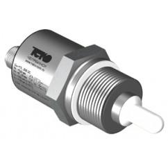 Емкостный датчик CSN EC50S8-31P-25-LZS4-H