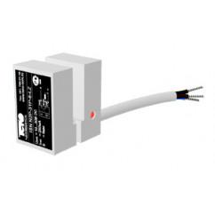 Индуктивный датчик ISN N2P-32N-6-LZ