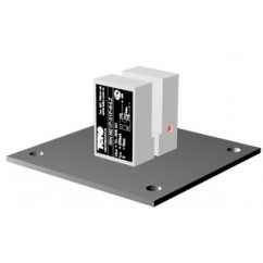 Индуктивный датчик ISN N21P-31P-6-LZ