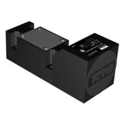 Индуктивный датчик ISN IT141P-43P-40-LZ