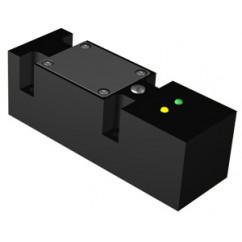 Индуктивный датчик ISB IT124P-43P-15-LZ