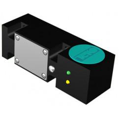 Индуктивный датчик ISN IT125P-43P-20-LZ