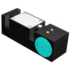 Индуктивный датчик ISN IT126P-43P-20-LZ