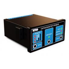 Сигнализатор уровня СУ1-Р1Щ