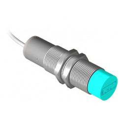 Ёмкостный датчик уровня CSN E41A5-31N-10-LZ