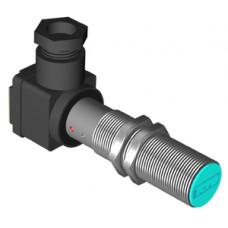 Ёмкостный датчик уровня CSB AT41A5-32P-6-LZ