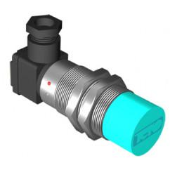 Ёмкостный датчик уровня CSN ET8A5-31N-20-LZ