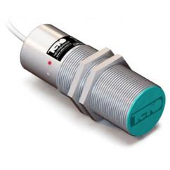 Ёмкостный датчик уровня CSB A81A5-32P-10-LZ