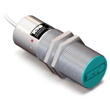 Ёмкостный датчик уровня CSB A81A5-43P-10-LZ