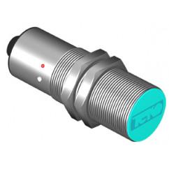Датчик уровня CSB AC81A5-43P-10-LZS4
