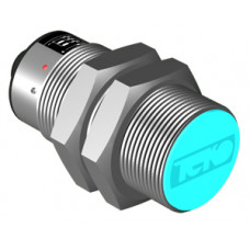 Ёмкостный датчик уровня CSB AC82A5-43N-10-LZS4